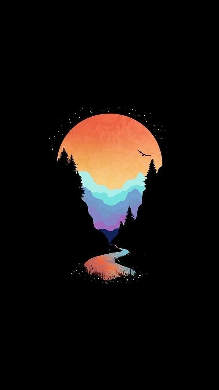 50 Stunning Iphone Wallpaper Backgrounds For 2019 The New Iphone X Earned Any Semblance Of Art Wallpaper Beautiful Wallpapers Backgrounds Beautiful Wallpapers