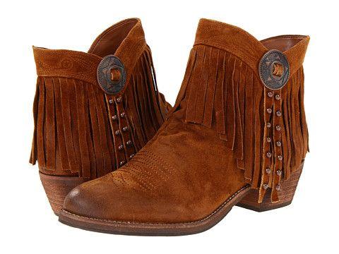 67f9906060aa1 Sam Edelman Sidney Whiskey - Zappos.com Free Shipping BOTH Ways
