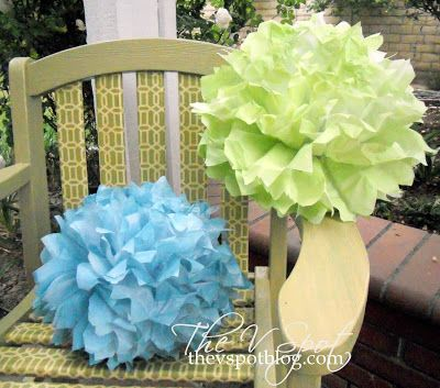 crete paper tree stumps yes you can spray paint tissue paper tissue paper spray
