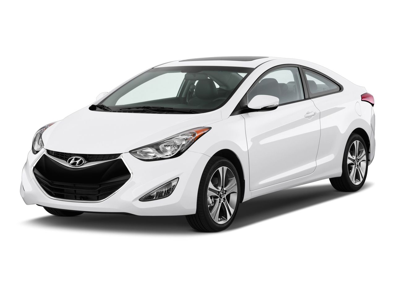 hyundai elantra vs kia forte compare cars car comparisons pinterest compare cars cars. Black Bedroom Furniture Sets. Home Design Ideas