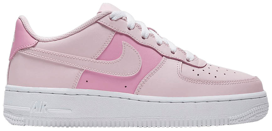 Goat Buy And Sell Authentic Sneakers Nike Shoes Air Force Pink Nike Shoes Nike Air Jordan Shoes