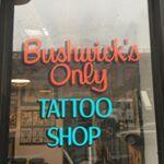 Tattoos by Allied Tattoo (@allied_tattoo)