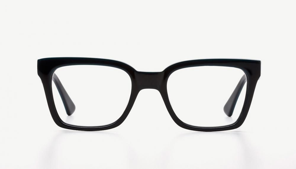daafe00f049 this is so cool you can try on the glasses online