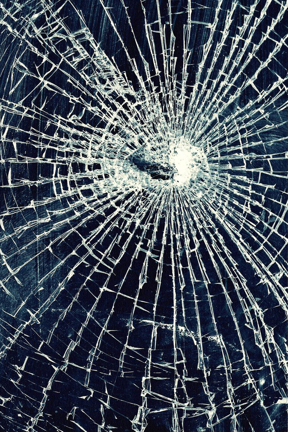 Wallpapers That Make Your Screen Look Cracked In 2020 Broken Screen Wallpaper Screen Wallpaper Hd Black Iphone Cases