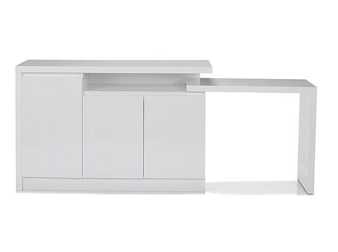 20 Meubles Modulables Pour Optimiser Lu0027espace