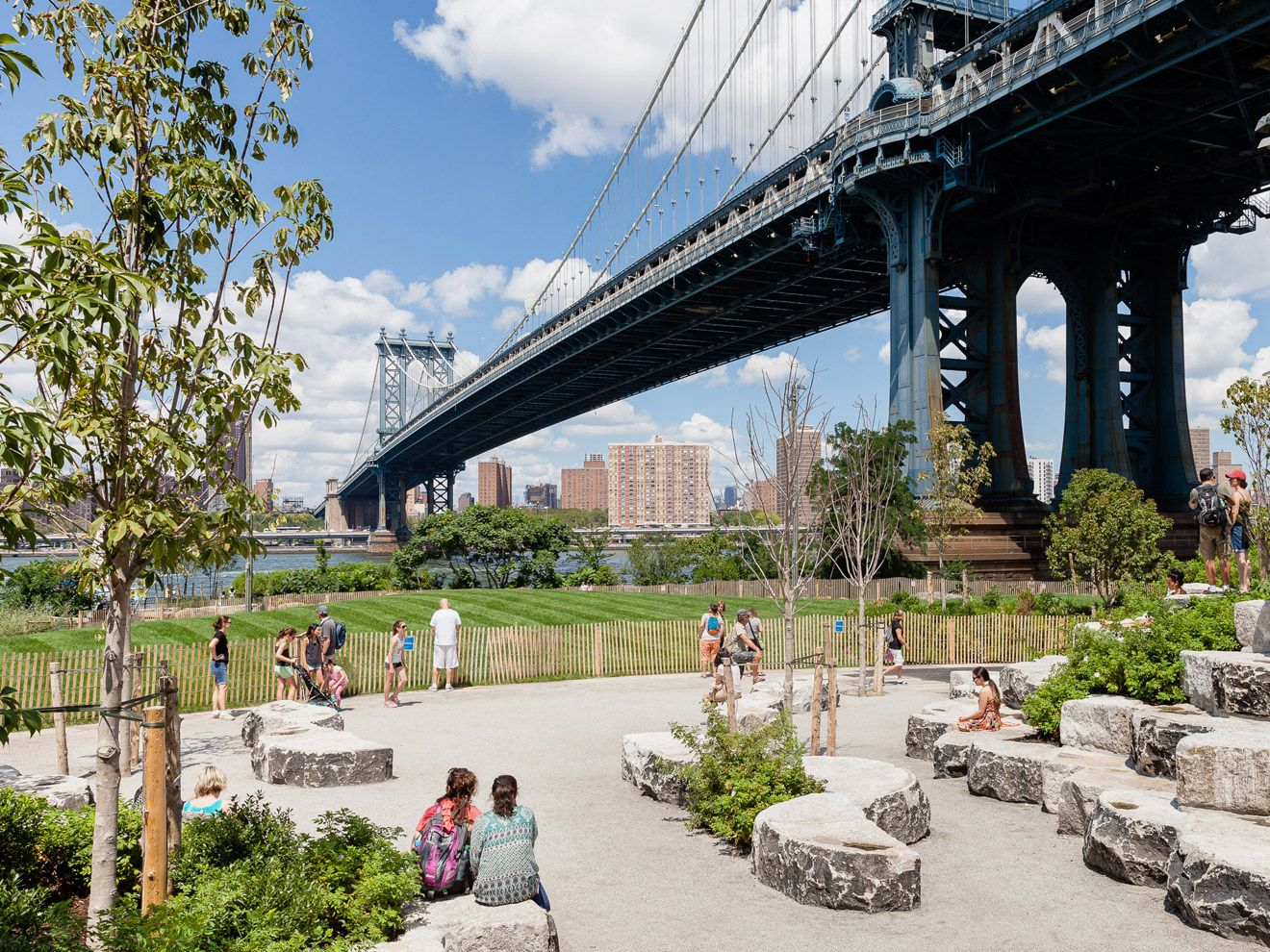 Brooklyn things to do with kids kids matttroy for Things to do in brooklyn with kids
