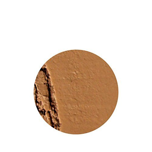 Dermablend Professional Cover Creme 1 oz.Chroma 5 3/4 Toasted Brown >>> Click image for more details.