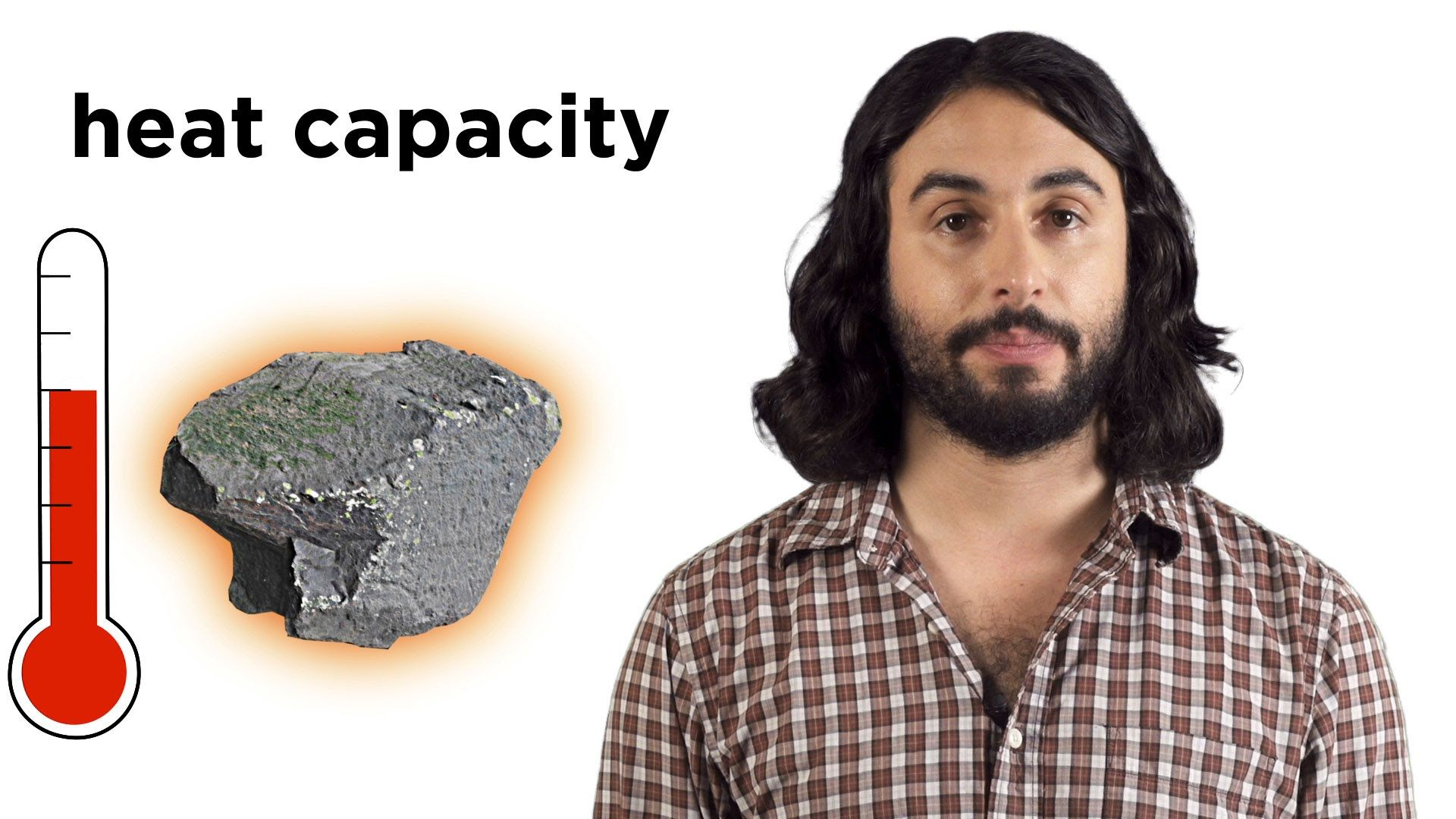 Heat Capacity Specific Heat And Calorimetry Heat Capacity Chemistry [ 1080 x 1920 Pixel ]