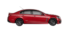 HOLDEN_COMMODORE_REDLINE