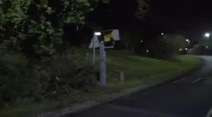 How to Thug Life the speed camera - #funny #lol #viralvids #funnypics #EarthPorn more at: http://www.smellifish.com