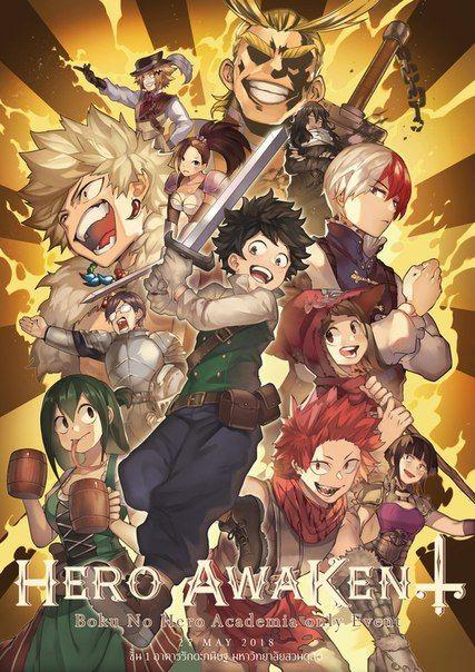 All Might Boku No Hero Academia S Photos Heroe Personajes De