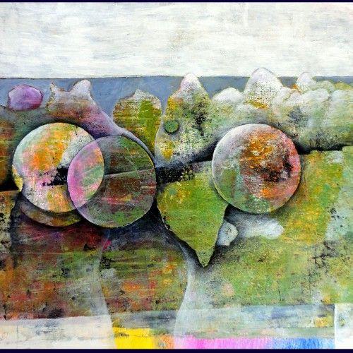Art By Gerda Lipski On Artoffer