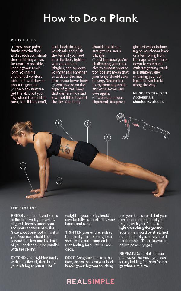 Best 25 How To Plank Ideas On Pinterest Plank Walls