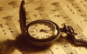 Classic Watch Wallpaper Pc Download 783747 Backgrounds Clock