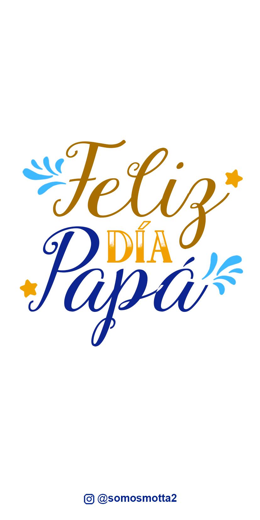 5 Fondos Para Historias Mensajes De Dios Para Un Padre Imagenes De Feliz Dia Del Padre Felicitaciones Dia Del Padre Carteles Dia Del Padre