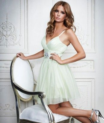 Millie Mackintosh For Lipsy VIP Collection f330dfce0
