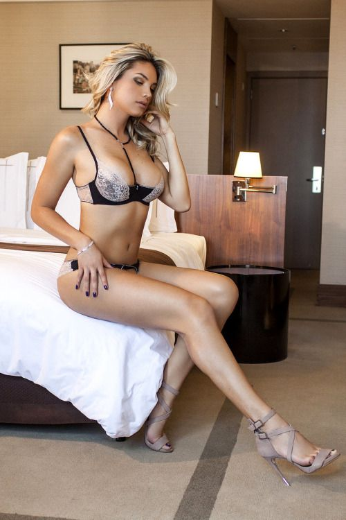 Female masturbation at home sex toys