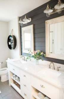 33+ Trendy Ideas For Cheap Bathroom Remodel On A Budget Tubs#bathroom #budget #cheap #ideas #remodel #trendy #tubs