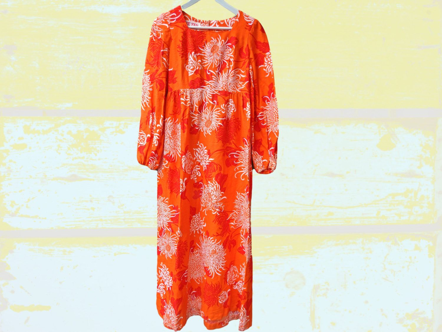 Mod hawaiian dress promo summerfun coupon summer usoff
