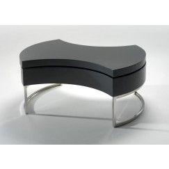 Mesas De Centro Conforama Conforama Furniture Outdoor