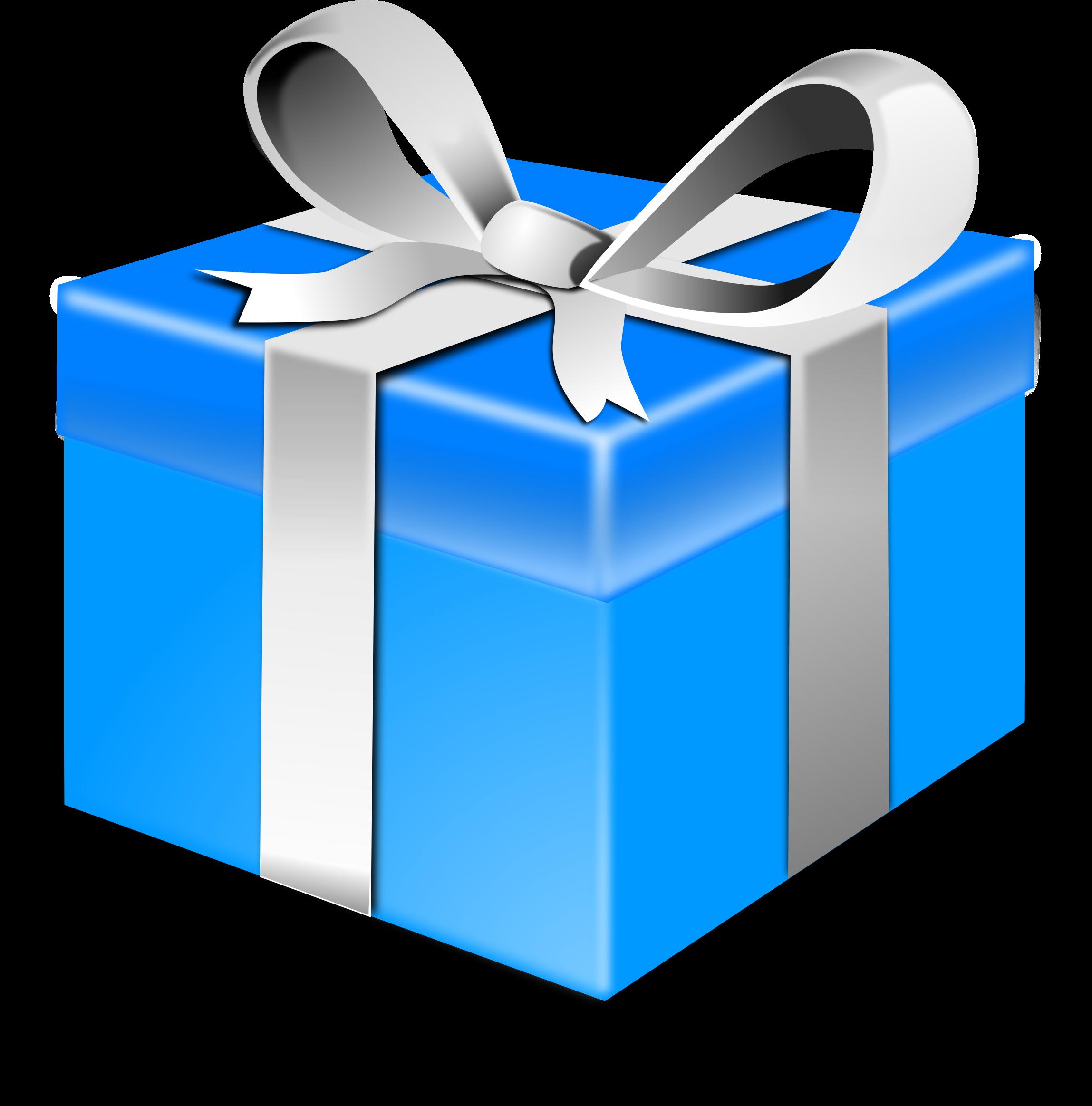 image for free blue present box high resolution clip art rh pinterest com au high resolution clipart software high resolution clipart of us coins