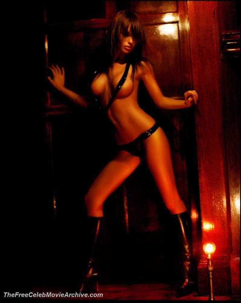 jolene blalock nude pic