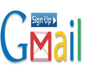 Gmail entrar gmail gmail sign in gmail login gmail account login gmail entrar gmail gmail sign in gmail login gmail account login stopboris Choice Image