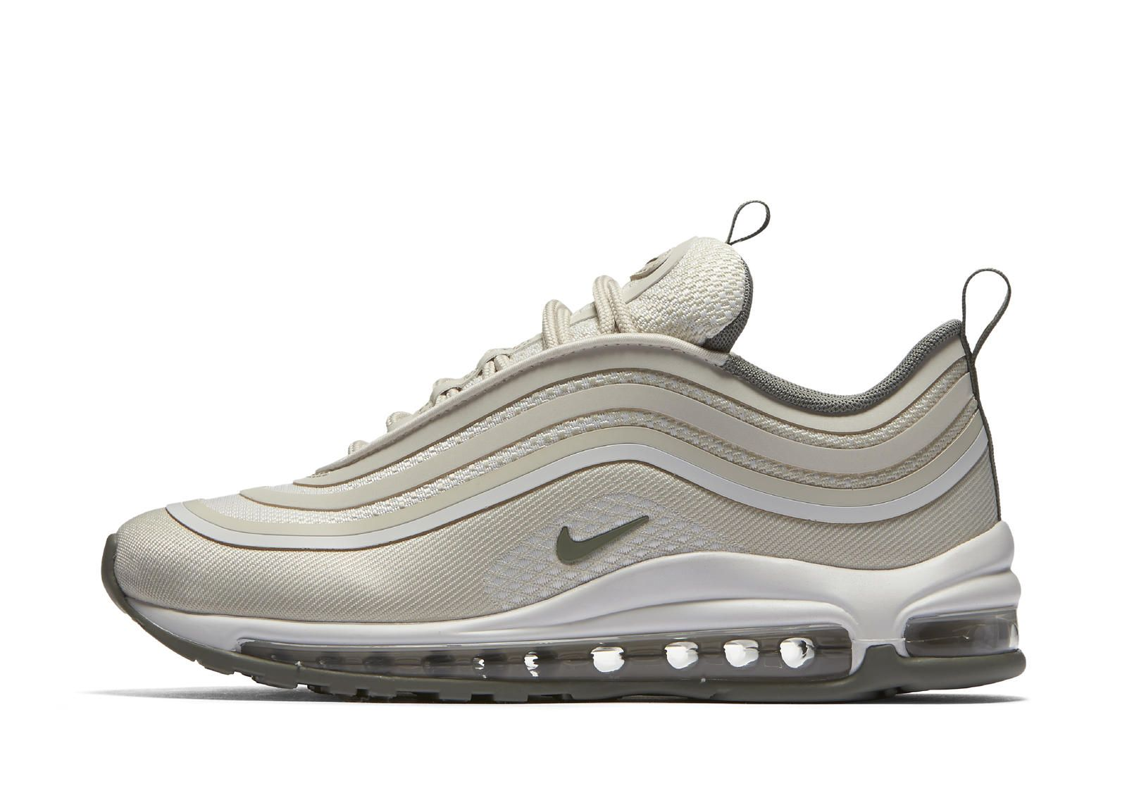 New Fall Colorways for the Air Max 97