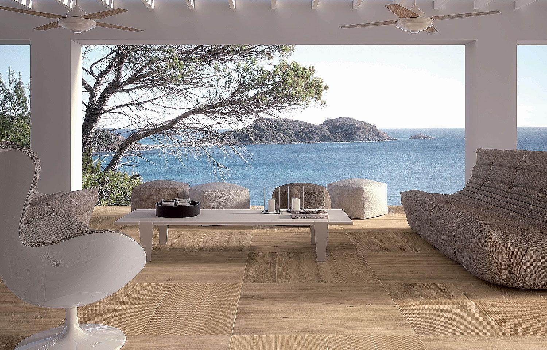 Ariana ceramica larix sabbia grip 20x80 indoor outdoor tiles ariana ceramica larix sabbia grip 20x80 indoor outdoor tiles tegels dailygadgetfo Images