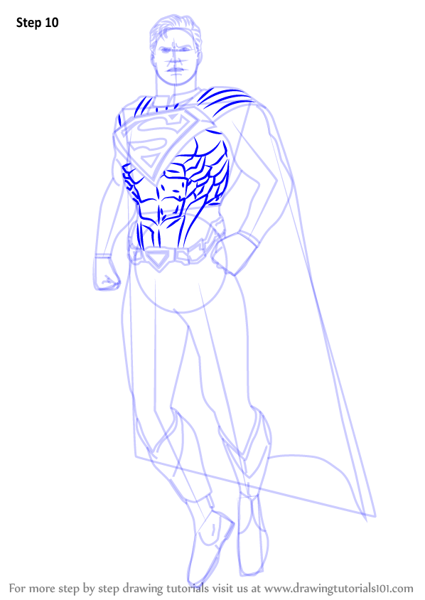 34+ Injustice gods among us coloring pages HD