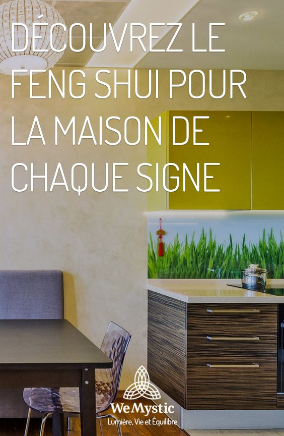 d couvrez le feng shui pour la maison de chaque signe. Black Bedroom Furniture Sets. Home Design Ideas