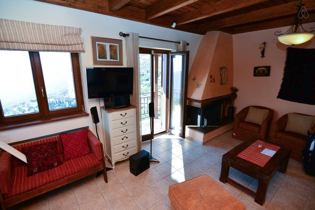 Main sitting area_ ground floor
