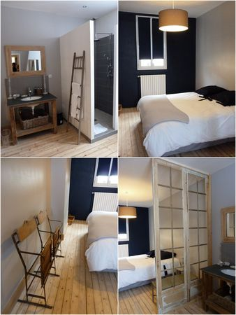 chambre d\u0027hotes evreux chambres d\u0027hôtes Pinterest Évreux - Chambre D Hotes Normandie Bord De Mer