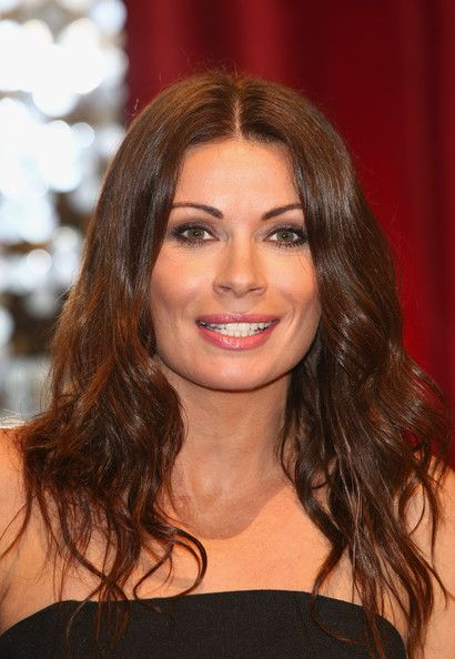 alison king dream team