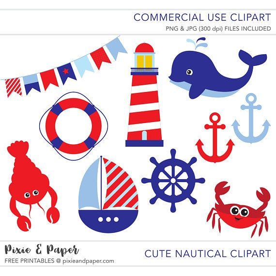 commercial use clipart commercial use clip art nautical clipart rh pinterest com free christmas clipart for commercial use digital clipart for commercial use