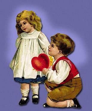 a oração dos namorados, linda mensagem de amor