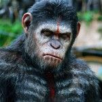 download dawn of the planet of the apes free