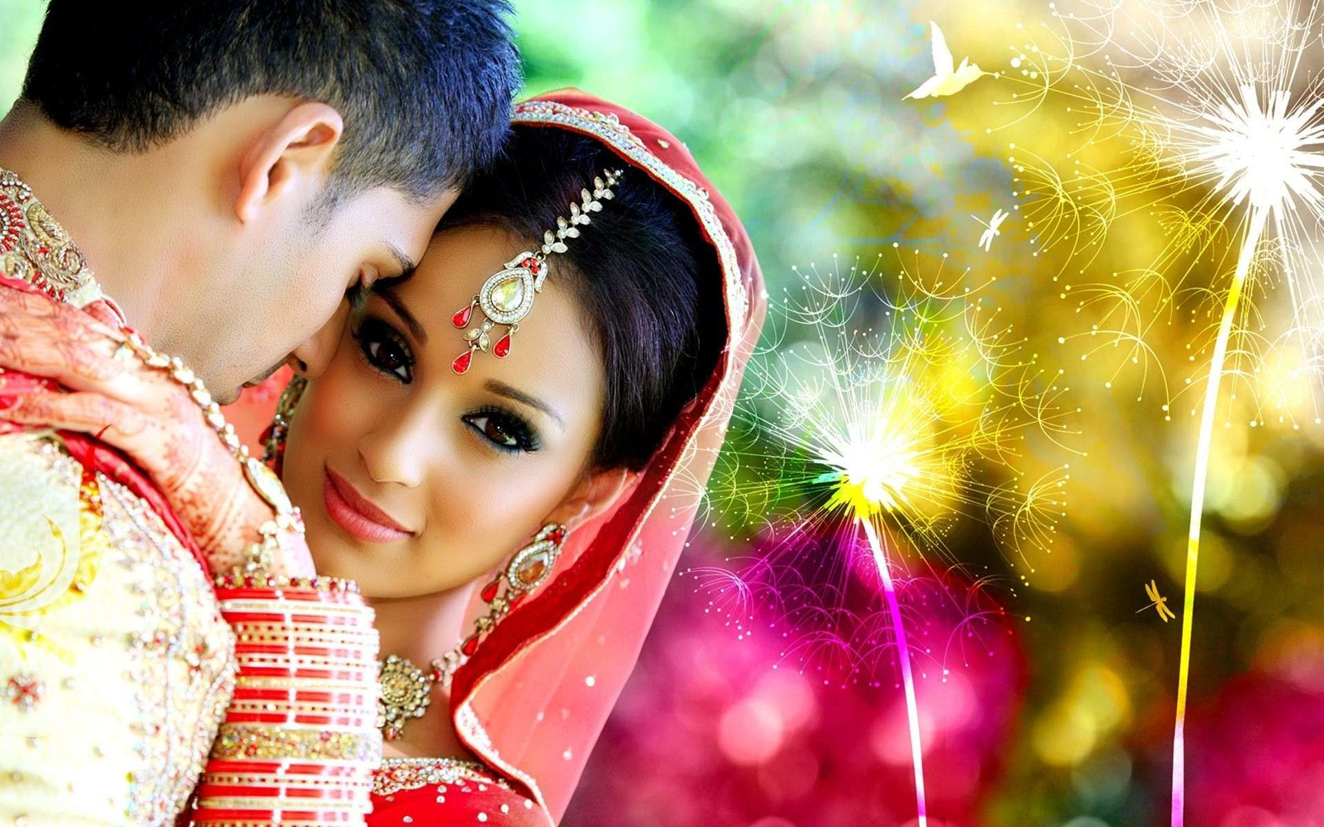 indian wedding wallpaper 1080p for hd wallpaper desktop 1920x1200 px