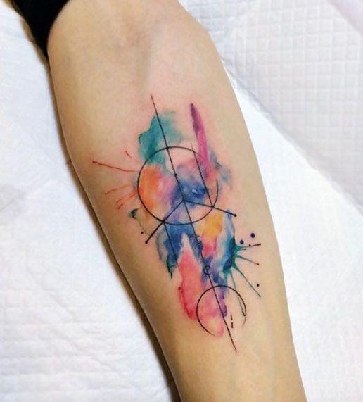 fcf96f0f0299c 46 Trendy Tattoo Designs Every Woman Must See | tattoos<3 ...