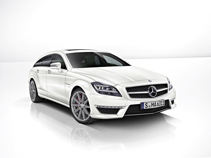 Formas Sin Parangon Mercedes Benz Cls Mercedes Cls Cls 63 Amg
