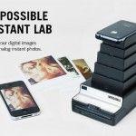 Transformez Votre iPhone en Polaroid [Classe]