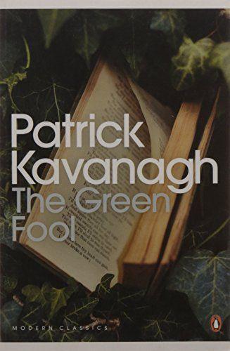 Modern Classics Green Fool Penguin Modern Classics By P Http