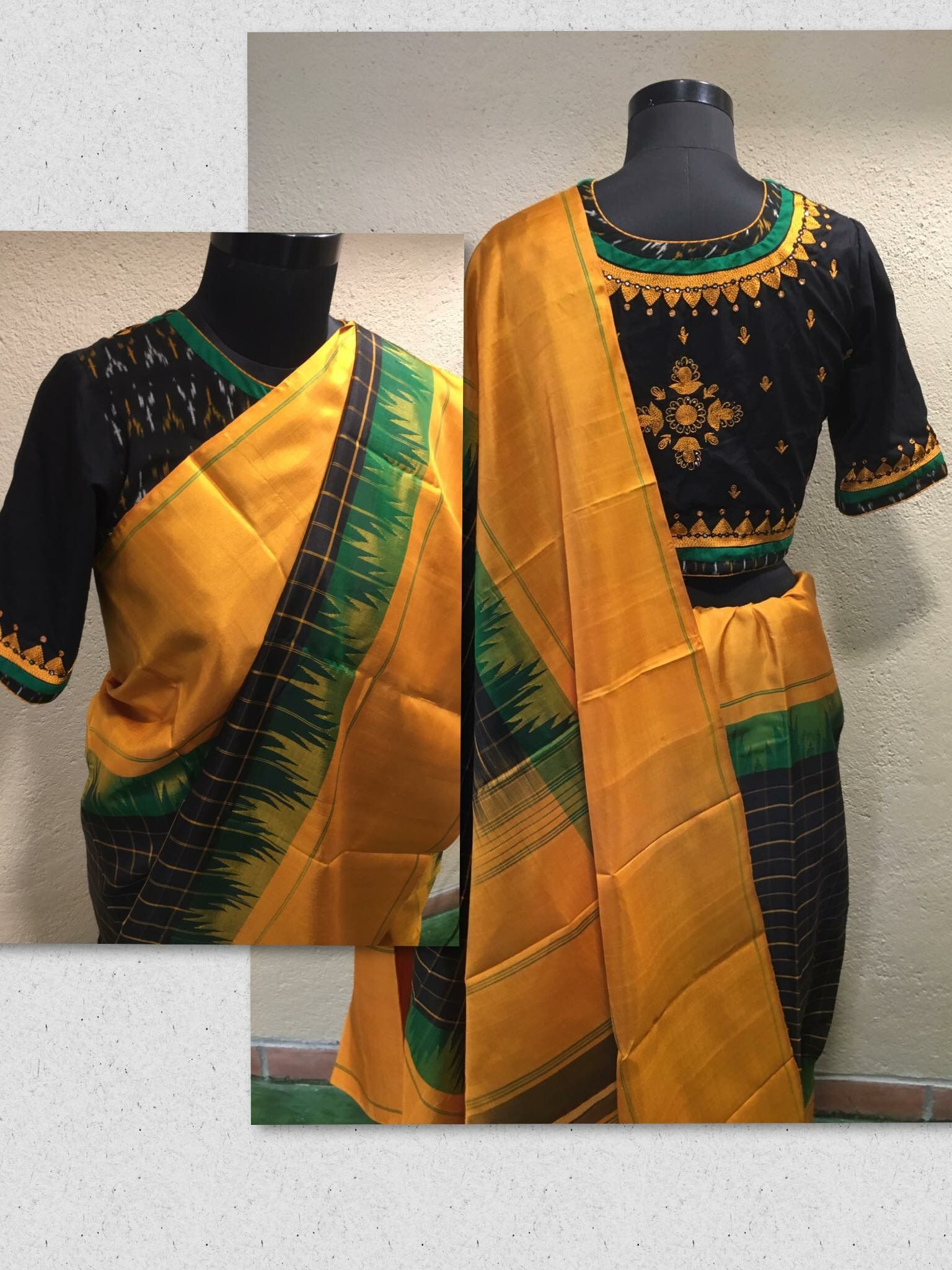 Pin by sundari p on blouse designs pinterest saree blouse