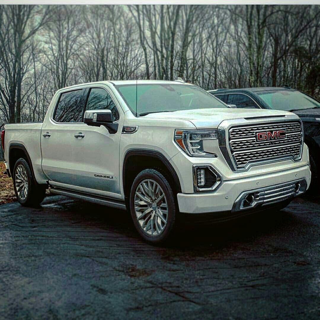 Pin By Eric Waddell On Dodge Trucks: GMC Trucks, Suv Trucks, Gmc