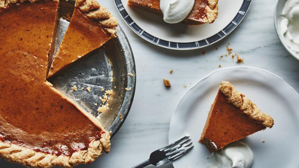 Ba S Best Pumpkin Pie Recipe Recipe Best Pumpkin Pie Pumpkin Pie Recipes Pumpkin Pie