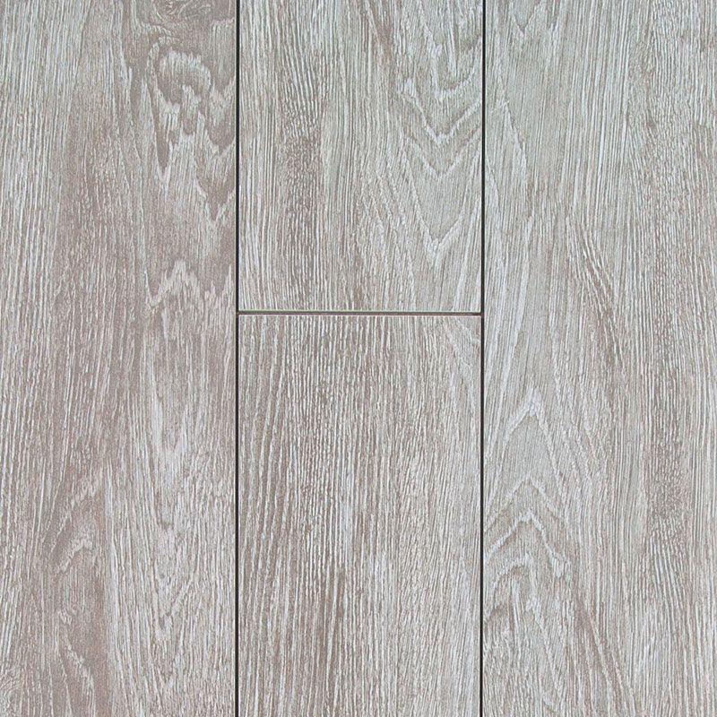 mohawk tile treyburne floor tile 6 x 24