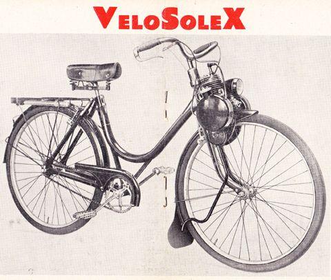 solex 3800 user manual
