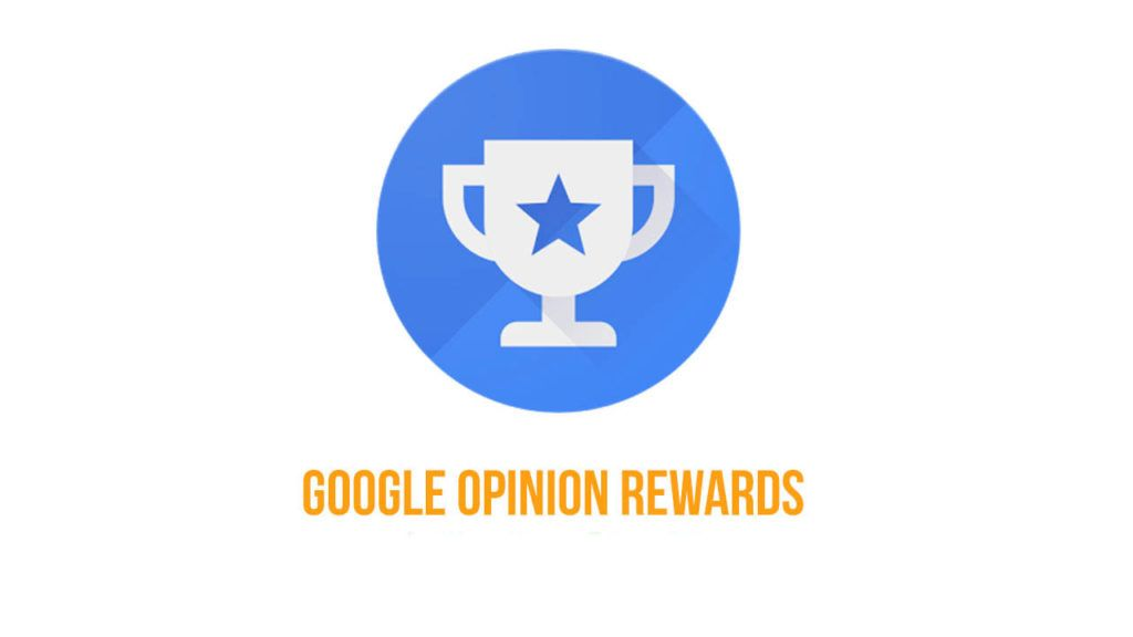 This is how to make money using Google Rewards Google