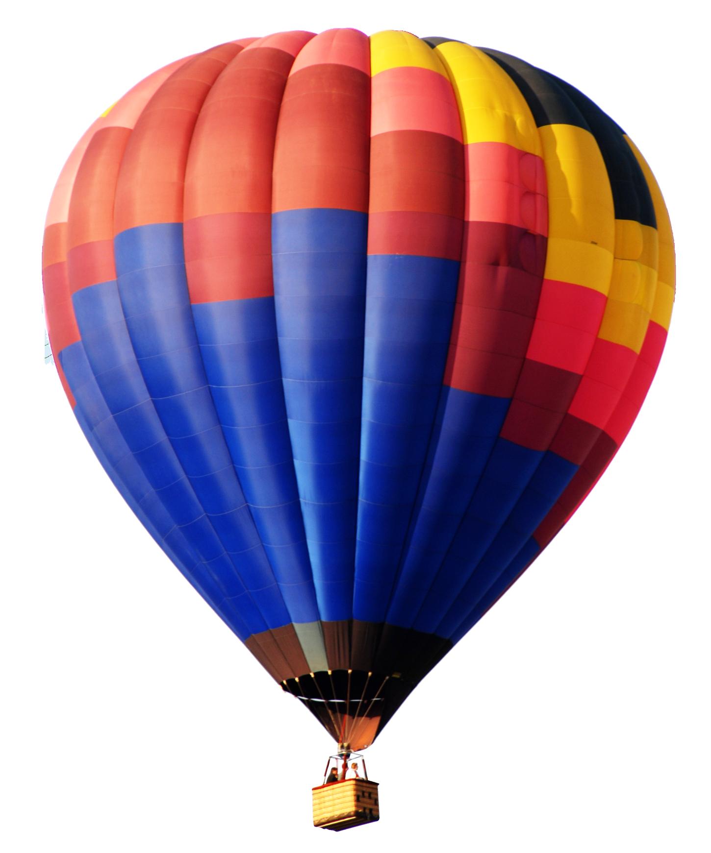 Hot Air Balloon PNG Image Fire balloon, Air balloon, Hot