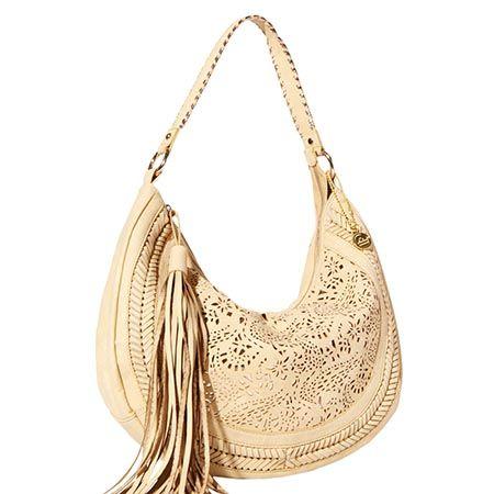 Vero in tan $90 #Big #Buddha #Handbags